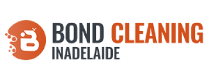 Professional End of lease cleaning Adelaide